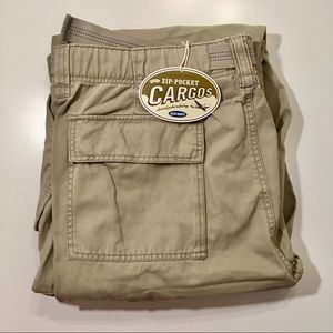 Old Navy Cargo Pants Size 44 Length 32